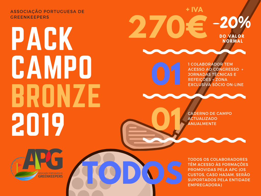 Pack campo bronze 2019  1