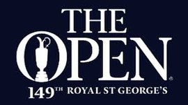 270px 2020 open championship logo