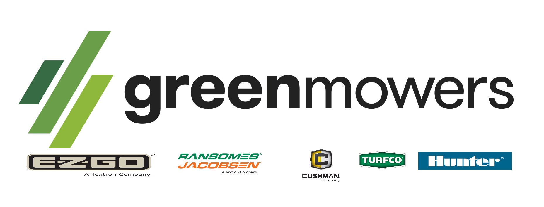 Greenmowers