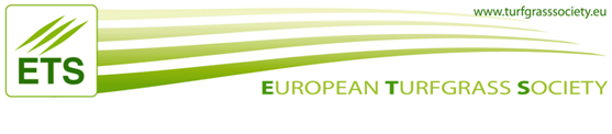 2021 European Turfgrass Society Webinar Series