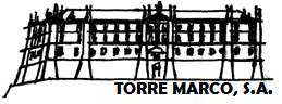 Torre Marco
